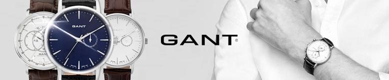 100% Fornøyd Garanti GANT Herre Lave sko Nettbutikk Norge