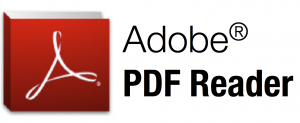 Hent Adobe Reader