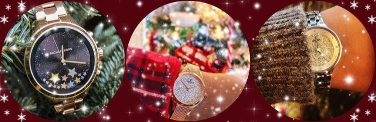 Det perfekte ur til den modeinteresserede kvinde