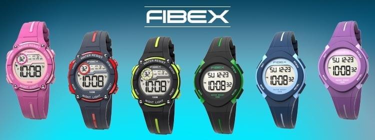 Fibex Digitalure